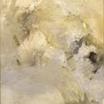 Cuba libre - Acryl 2013 (39 x 39cm) verkauft