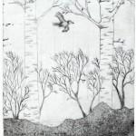 Trollwald
